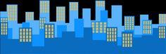 www.aphome.es - Hemos realizado nuevas mejoras del software para inmobiliarias aphome. Más info en: http://recursosinmobiliarios.aphome.es/2015/actualizaciones-del-software-para-inmobiliarias-aphome/