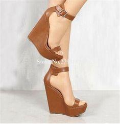 Zapatos Flats Mujer Melissa Mariposa 4 Colores 22.5 25 Cm