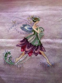 nora corbett emerald mermaid gallery.ru - Google Search
