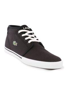 9748c6f8da336 Lacoste - AMPTHILL LCR2 Sneaker