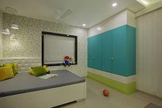 Bedroom Cupboard Designs, Kids Bedroom Designs, Home Room Design, Kids Room Design, Indian Bedroom Design, Indian Bedroom Decor, Wardrobe Door Designs, Wardrobe Design Bedroom, Kids Wardrobe