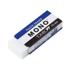 Afbeeldingsresultaat voor tombow mono eraser