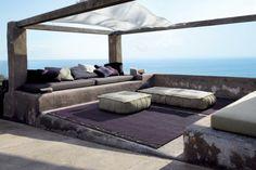 Outdoorküche Möbel Yoga : Wohnaccessoires von grenss günstig online kaufen bei möbel garten