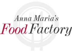 Anna Maria Barouh: Food Factory - Recipes in Greek . Google Translate works well!