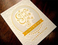 23-classical-business-card