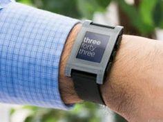 Рынок «умных» часов и браслетов готовится взлететь — Gartner Подробнее: http://payspacemagazine.com/smartwatch-and-wristband-market-is-poised-for-take-off.html
