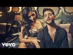 Shakira  Maluma  CNCO Piso 21Gente de Zona  Daddy Yankee J Balvin Y Mas! Reggaeton Mix 2017 #3 | lodynt.com |لودي نت فيديو شير
