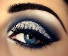 cute makeup ideas - Google Search