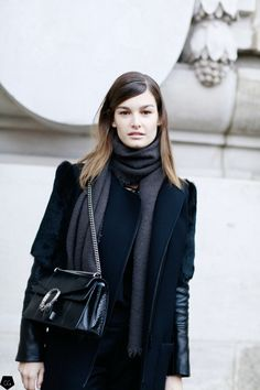 null No Frills, Cool Style, Bomber Jacket, Turtle Neck, Fancy, Street Style, French Style, Pretty, Sweaters