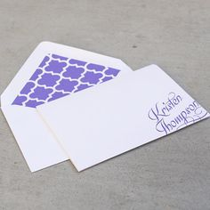 personalized stationery for business - Google Search