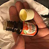 Amazon.com: Grapefruit Essential Oil - 100% Pure Therapeutic Grade Grapefruit Oil - 10ml: Health & Personal Care Grapefruit Essential Oil, 100 Pure, The 100, Essential Oils, Essentials, Personal Care, Pure Products, Amazon, Health