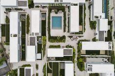 Die 304 Besten Bilder Von Architektur In 2019 Contemporary