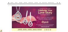 Win Diamond Neclace and Earings Set  – Today's Women Freebies