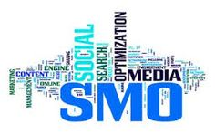 SMO (Social media optimization) is an integral part of today's internet marketing. http://www.seoschooldelhi.com/