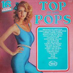 adam and the ants album cover Pop Albums, Music Albums, Lp Cover, Vinyl Cover, Old Records, Vinyl Records, Top Music Hits, Pop Music, Nostalgic Music