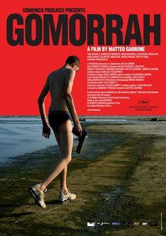 Gomorrah , starring Gianfelice Imparato, Salvatore Abruzzese, Toni Servillo, Simone Sacchettino. An inside look at Italy's modern-day crime families. #Crime #Drama