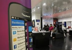 Blackberry and Foxconn clinch deal in unique handset production http://digitalstreetsa.com/blackberry-foxconn-clinch-deal-unique-handset-production/