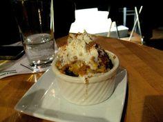 DECADENT DESSERT RECIPES | Pumpkin Bread Pudding Recipe | Decadent Dessert Recipes