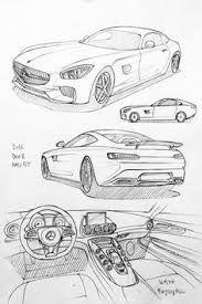Resultado de imagem para locost kit car