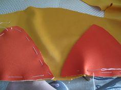 Tutorial paso a paso bikini de neopreno y crochet de las famosas   Manualidades Versace, Prada, Bikinis Crochet, Swimsuits, How To Wear, Outfits, Body Fitness, Crochet Bikini, Hand Sewing Projects