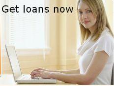 Guarantee free monetary backing for bad creditors