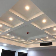 5 Vibrant Clever Ideas: False Ceiling Lights Wall Sconces false ceiling living room contemporary.False Ceiling Gypsum false ceiling kitchen spaces.False Ceiling Design For Shop..