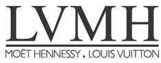 VUITTON logo – RechercheGoogle Typo Logo, Moet Chandon, Buick Logo, Atari Logo, Recherche Google, Louis Vuitton, Logos, Bear, Louis Vuitton Wallet