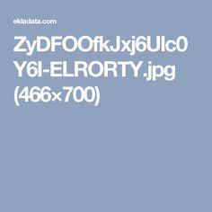ZyDFOOfkJxj6Ulc0Y6I-ELRORTY.jpg (466×700)