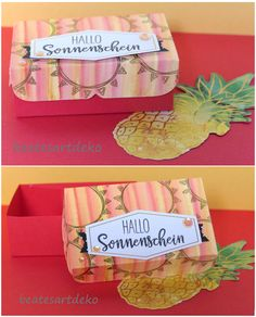 Marker, Holiday, Paper Board, Packaging, Projects, Markers