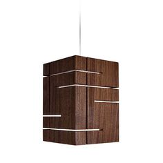 Conscientious craftsmanship starts with using ecologically kind materials and the Cerno group takes pride in using only real, sustainably sourced wood and recycled metals. http://www.ylighting.com/blog/cerno-modern-wood-pendant-lighting/