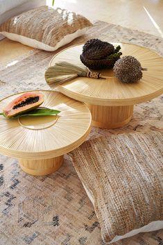 Catalogue Ampm, Deco Jungle, Turbulence Deco, Bamboo, Furniture, Home Decor, Am Pm, Inspiration