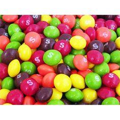 Rainbow E-liquid Vaping, Ireland, Rainbow, Fruit, Food, Rain Bow, Rainbows, Electronic Cigarette, Essen