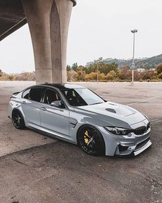 BMW BMW Get more photo about subject related with by looking at photos gallery at the bottom of this page. Bmw Sport, Sport Cars, Bmw M4, Bmw Autos, Bugatti, Lamborghini, Supercars, Carros Bmw, Bmw M Series