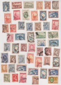 Cancelled Postage Stamps Of Argentina , http://www.amazon.com/dp/B00CR08WBU/ref=cm_sw_r_pi_dp_7T7Jrb1GSC653