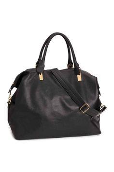 Weekend bag | H&M