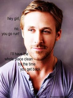 hey girl...this is all the motivation you need.
