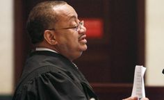 Casey Anthony latest news: Judge Belvin Perry may get tv show #caseyanthony