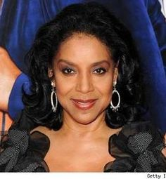 Phylicia Rashad graduated magna cum laude from Howard University in 1970 with a B.F.A. in drama. During her matriculation at Howard she was an active member of the Campus Pals and was initiated into the Alpha Chapter of Alpha Kappa Alpha Sorority.
