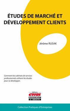 c++ programming program design including data structures pdf