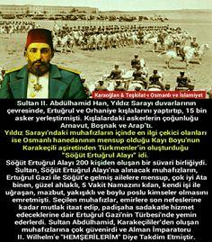 #Abdülhamid #YıldızSarayı #Karakeçili #Boşnak #Arap #Kürt #ErtuğrulAlayı #Söğüt #Şanlıurfa #Halep #Bozkurt #Erdoğan #Suriye #İdlib #Irak #15Temmuz #İngiliz #Sözcü #Meclis #Milletvekili #TBMM #İnönü #Atatürk #Cumhuriyet #türkiye#istanbul#ankara #izmir#kayı #laik#asker #sondakika #mhp#antalya#polis #jöh #pöh#dirilişertuğrul#tsk #Kitap #chp #şiir #tarih #bayrak #vatan #devlet #islam #gündem #türk #ata #Pakistan #Türkmen #turan #Osmanlı #Azerbaycan #Öğretmen #Musul #Kerkük #israil…