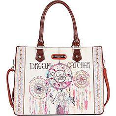 Nicole Lee Handbags and Bags - Latest Styles - eBags.com