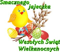 Happy Easter, Funeral, Tweety, Fictional Characters, Anna, Gardening, Quotes, Poland, Easter Activities