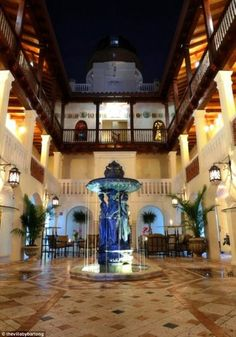 gianni versace home - Google Search