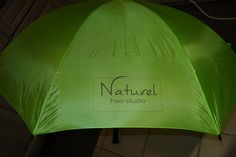 Ook paraplu's kunnen we bedrukken. Outdoor Gear, Tent, Sports, Hs Sports, Store, Tentsile Tent, Sport, Outdoor Tools, Tents