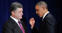 US President Barack Obama has signed the Ukraine Freedom Support Act, a press release issued on Thursday by the White House said. According to a White House press release, US President Barack Obama has signed the Ukraine Freedom Support Act, providing lethal military aid to Ukraine and imposing additional sanctions on Russia.