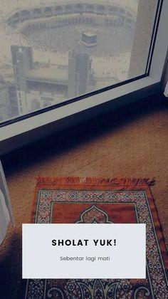 Muslim Love Quotes, Quran Quotes Love, Quran Quotes Inspirational, Islamic Love Quotes, Text Quotes, Reminder Quotes, Self Reminder, Quotes Lockscreen, Religion Quotes