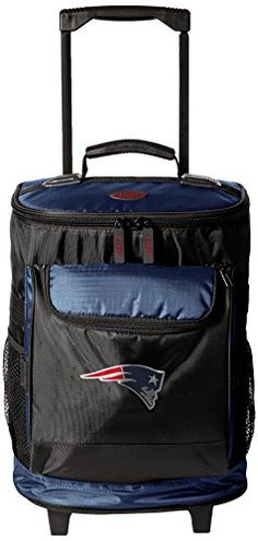 43 Best Cooler With Wheels Images In 2013 Cooler With