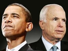 White House's top secret scandal?: Sen. John McCain pushing for probe into intelligence leaks.