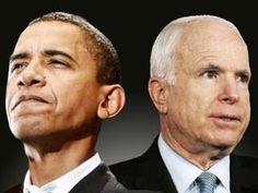 White House's top secret scandal?: Sen. John McCain pushing for probe into intelligence leaks.