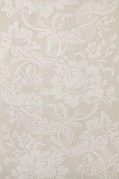 Versailles BP 2601 - Wallpaper Patterns - Farrow & Ball
